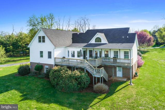 65 Sulgrave Court, CHARLES TOWN, WV 25414 (#WVJF134626) :: Pearson Smith Realty