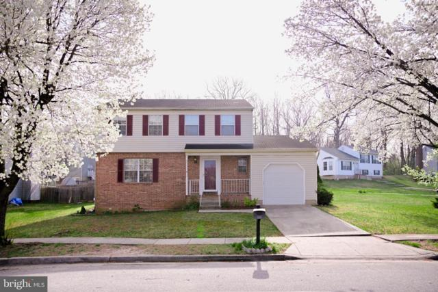 5639 Harbor Valley Drive, BROOKLYN, MD 21225 (#MDAA395882) :: The Gus Anthony Team