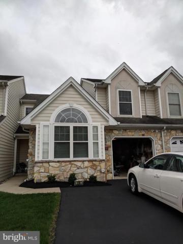 26 Grandview Drive, WARMINSTER, PA 18974 (#PABU465332) :: Tessier Real Estate