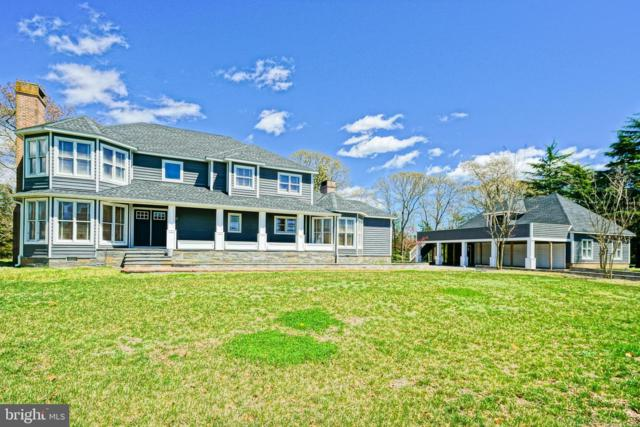 35924 Spinnaker Circle, LEWES, DE 19958 (#DESU138330) :: The Windrow Group