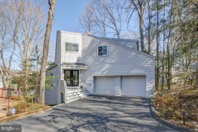 2258 Compass Point Lane, RESTON, VA 20191 (#VAFX1053584) :: AJ Team Realty