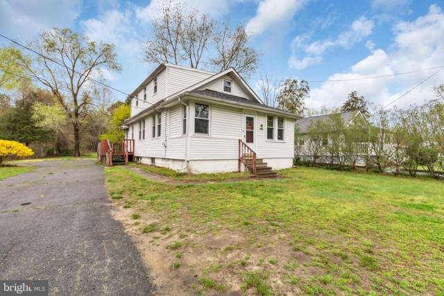 2345 Cooper Road, ATCO, NJ 08004 (#NJCD362658) :: Remax Preferred | Scott Kompa Group