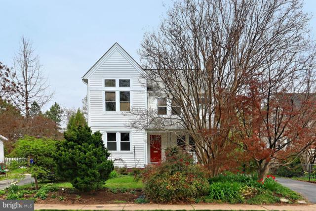 4409 8TH Street S, ARLINGTON, VA 22204 (#VAAR147748) :: Arlington Realty, Inc.