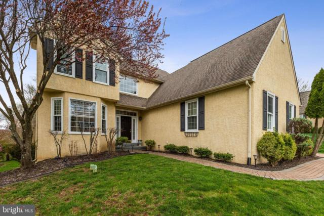 417 Monteray Lane, WEST CHESTER, PA 19380 (#PACT475708) :: Eric McGee Team
