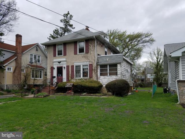 247 Saxer Avenue, SPRINGFIELD, PA 19064 (#PADE488460) :: Remax Preferred | Scott Kompa Group