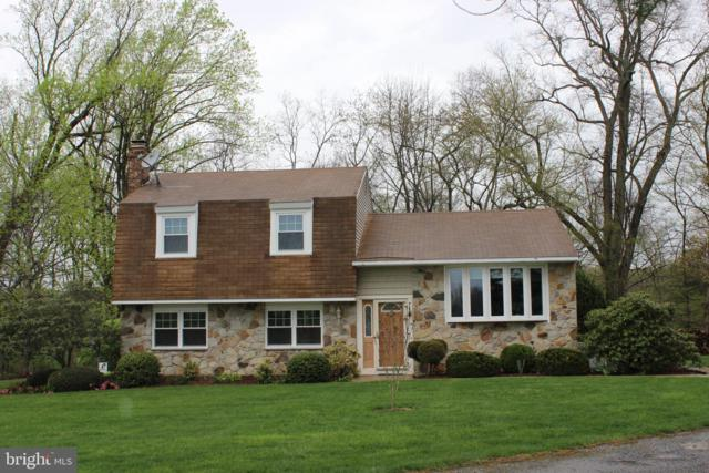 111 Hackett Road, WOODSTOWN, NJ 08098 (#NJSA133722) :: Remax Preferred | Scott Kompa Group
