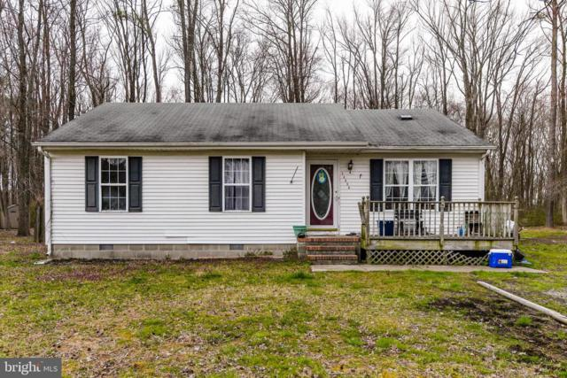 34556 Old Ocean City Road, PITTSVILLE, MD 21850 (#MDWC102874) :: Brandon Brittingham's Team