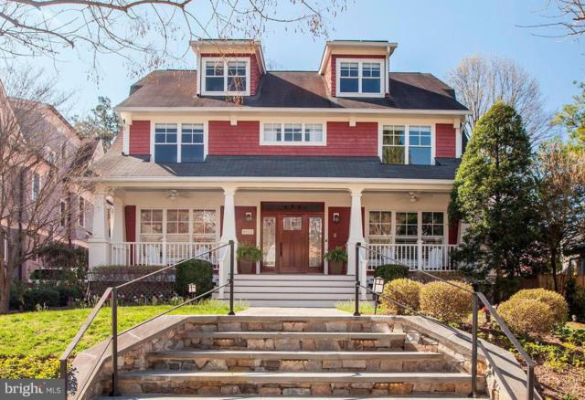 4402 Elm Street, CHEVY CHASE, MD 20815 (#MDMC652696) :: The Sky Group