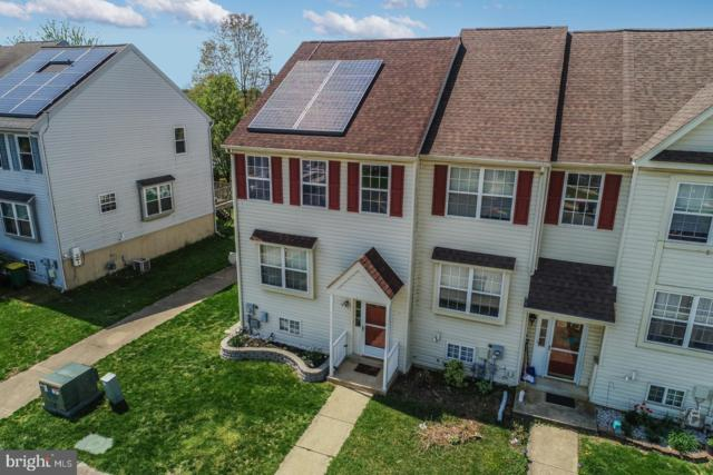 58 Franklin Drive, MIDDLETOWN, DE 19709 (#DENC475876) :: The Windrow Group