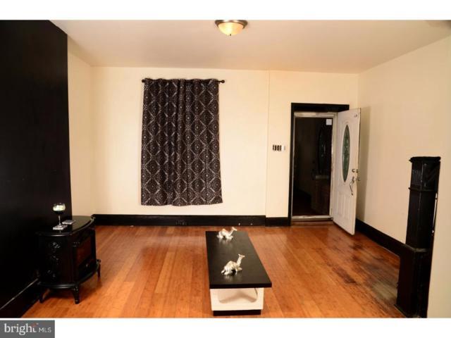 6637 Leeds Street, PHILADELPHIA, PA 19151 (#PAPH786892) :: Colgan Real Estate