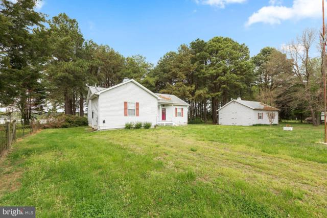 49898 Airedele Road, RIDGE, MD 20680 (#MDSM161202) :: Circadian Realty Group