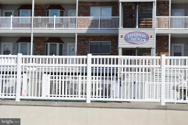 5500 Coastal Highway D118d2, OCEAN CITY, MD 21842 (#MDWO105364) :: Atlantic Shores Realty