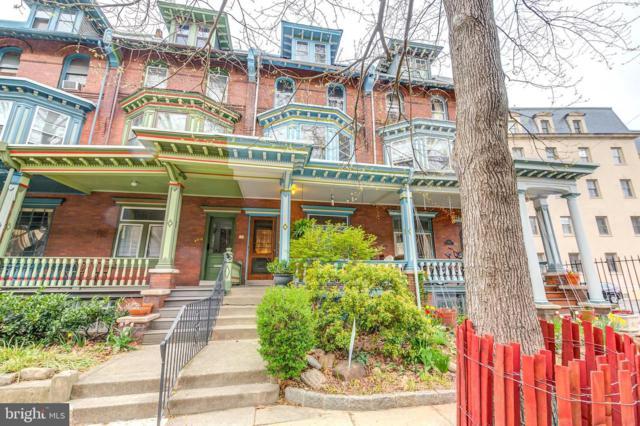 4217 Osage Avenue, PHILADELPHIA, PA 19104 (#PAPH786914) :: Remax Preferred | Scott Kompa Group