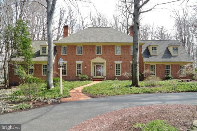 999 Chapel Forge Court, LANCASTER, PA 17601 (#PALA130492) :: John Smith Real Estate Group