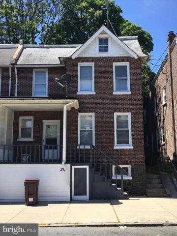 302 W 24TH Street, WILMINGTON, DE 19802 (#DENC475884) :: Keller Williams Realty - Matt Fetick Team