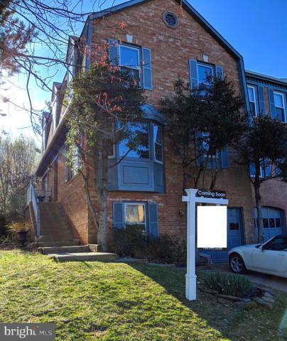 4508 Sawgrass Court, ALEXANDRIA, VA 22312 (#VAFX1053636) :: Jennifer Mack Properties