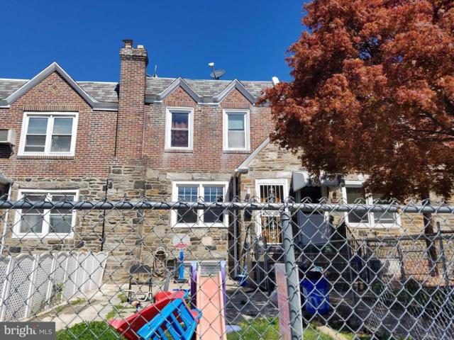 7259 Spruce Street, UPPER DARBY, PA 19082 (#PADE488492) :: The John Kriza Team