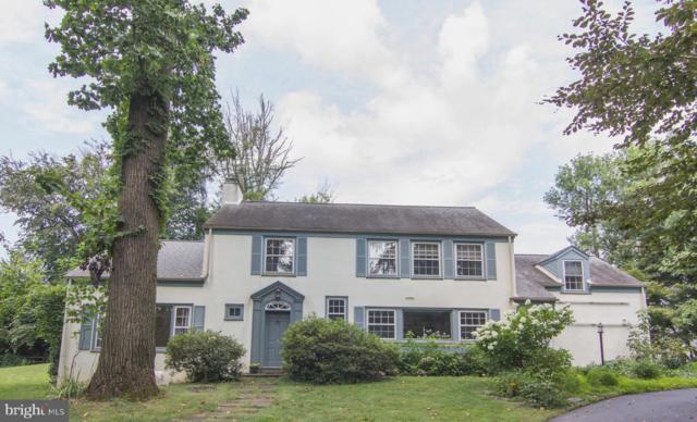 1224 Lafayette Road, GLADWYNE, PA 19035 (#PAMC604334) :: Colgan Real Estate