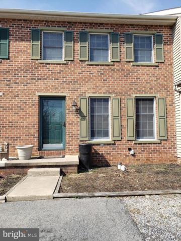 252 Lumber Street, MOUNT JOY, PA 17552 (#PALA130508) :: John Smith Real Estate Group