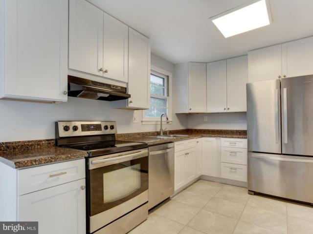 1702 Cavalier Terrace, DUNKIRK, MD 20754 (#MDCA168678) :: Gail Nyman Group