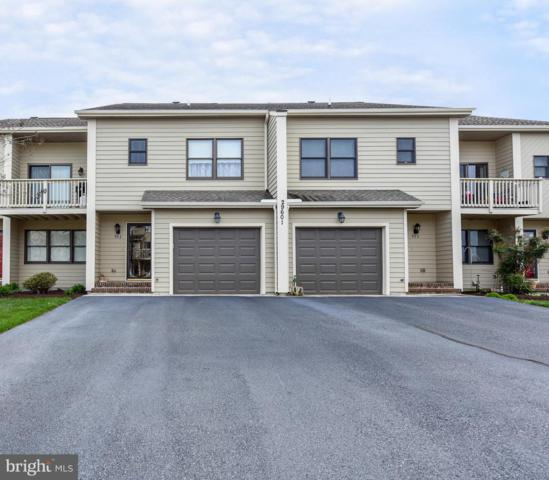 29601 Carnoustie Court #902, DAGSBORO, DE 19939 (#DESU138360) :: Compass Resort Real Estate