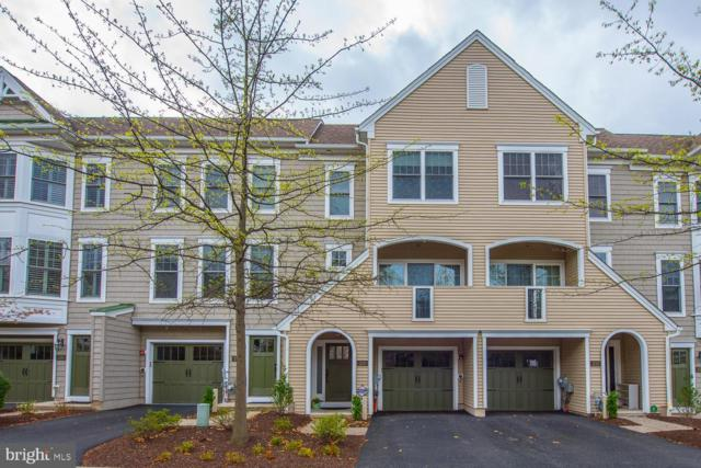 219 Cobblestone Drive, ARDMORE, PA 19003 (#PAMC604338) :: ExecuHome Realty