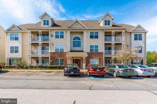6343 Springwater Terrace #1044, FREDERICK, MD 21701 (#MDFR244316) :: The Maryland Group of Long & Foster