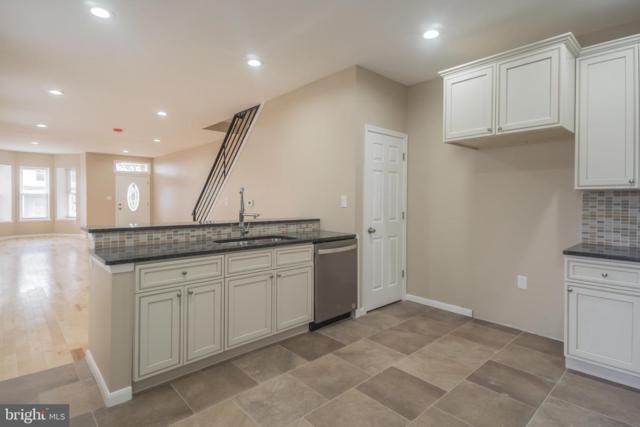 41 W Seymour Street, PHILADELPHIA, PA 19144 (#PAPH786960) :: Colgan Real Estate