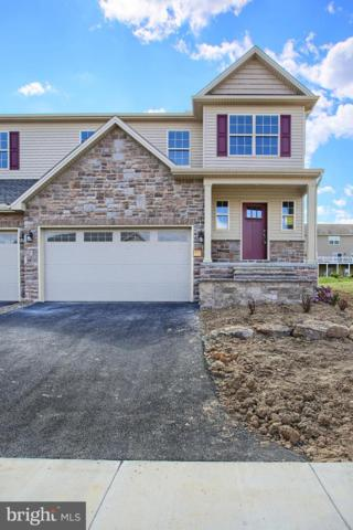 121 Crest View, CARLISLE, PA 17013 (#PACB111988) :: Younger Realty Group