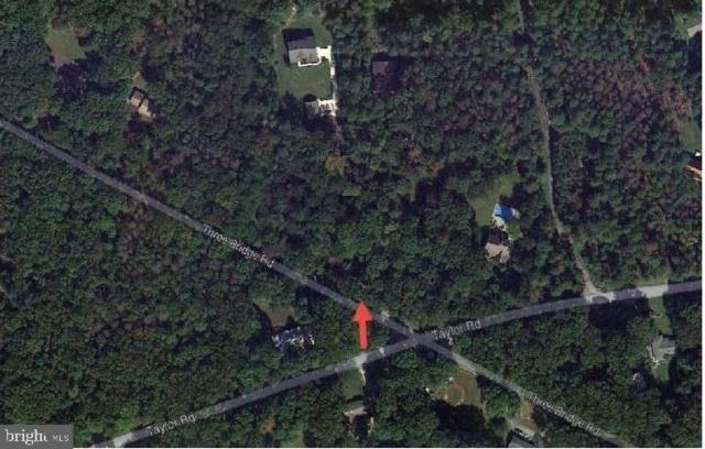 L: 34 Three Bridge Road, MONROEVILLE, NJ 08343 (#NJSA133724) :: Premier Property Group