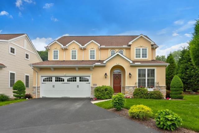 2860 Mimosa Lane, LANCASTER, PA 17601 (#PALA130526) :: John Smith Real Estate Group