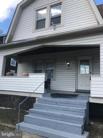 3010 Rosalie Avenue, BALTIMORE, MD 21234 (#MDBA464138) :: Advance Realty Bel Air, Inc