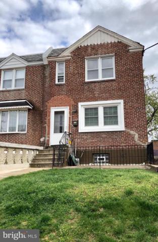 7109 Walker Street, PHILADELPHIA, PA 19135 (#PAPH786990) :: Colgan Real Estate