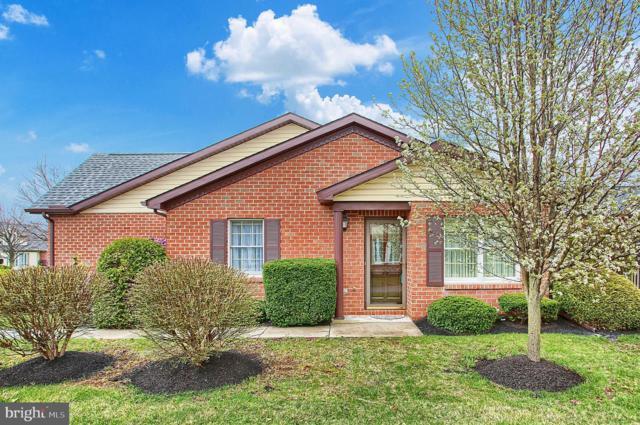 135 Strayer Drive, CARLISLE, PA 17013 (#PACB111990) :: The Joy Daniels Real Estate Group