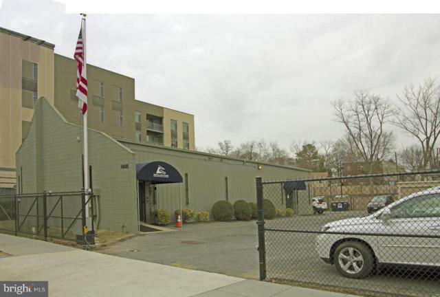 4832 Nannie Helen Burroughs Avenue NE, WASHINGTON, DC 20019 (#DCDC422446) :: Remax Preferred   Scott Kompa Group
