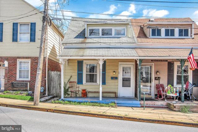 564 N Union Street, MIDDLETOWN, PA 17057 (#PADA109136) :: Remax Preferred | Scott Kompa Group