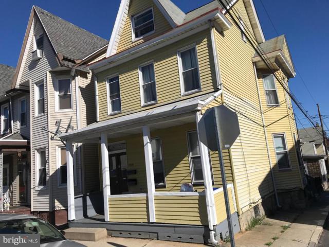1229 Lehigh Street, EASTON, PA 18042 (#PANH104412) :: LoCoMusings