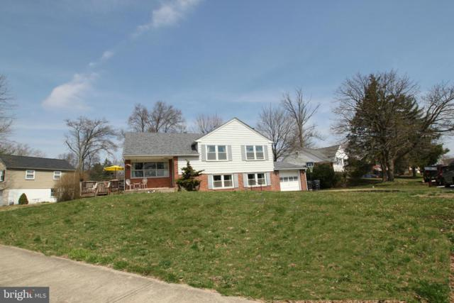 3101 Shirlene Road, NORRISTOWN, PA 19403 (#PAMC604374) :: Remax Preferred   Scott Kompa Group