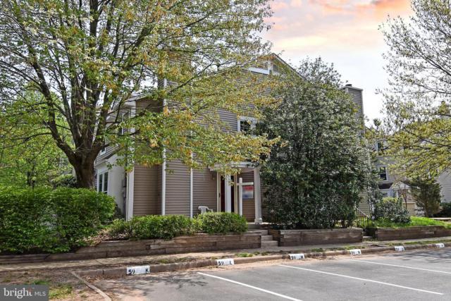 5963 Havener House Way, CENTREVILLE, VA 20120 (#VAFX1053668) :: Five Doors Network