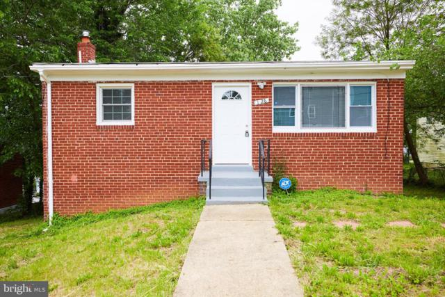 1126 Glacier Avenue, CAPITOL HEIGHTS, MD 20743 (#MDPG524098) :: The Licata Group/Keller Williams Realty