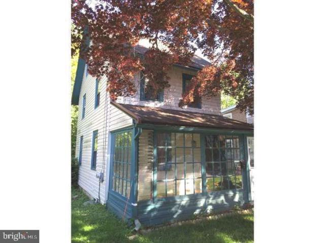 35 Garrett Avenue, BRYN MAWR, PA 19010 (#PADE488508) :: Keller Williams Real Estate
