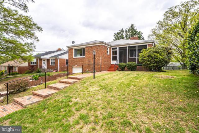 3510 29TH Place, TEMPLE HILLS, MD 20748 (#MDPG524112) :: Remax Preferred | Scott Kompa Group