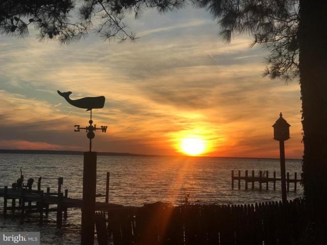 38091 Beach Road, COLTONS POINT, MD 20626 (#MDSM161218) :: Remax Preferred | Scott Kompa Group
