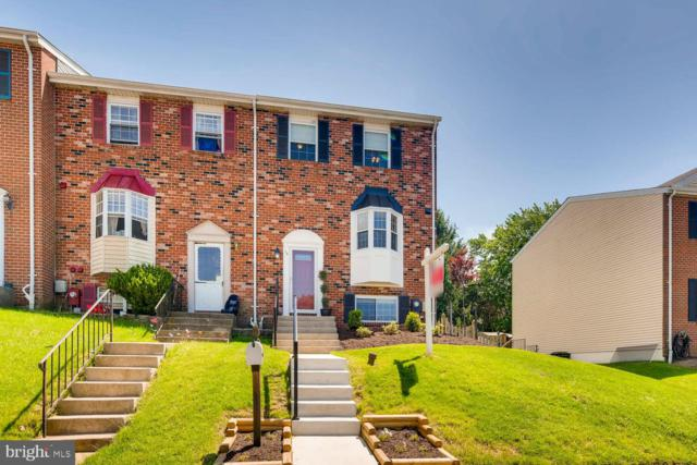 15 Hallview Court, BALTIMORE, MD 21236 (#MDBC453904) :: ExecuHome Realty