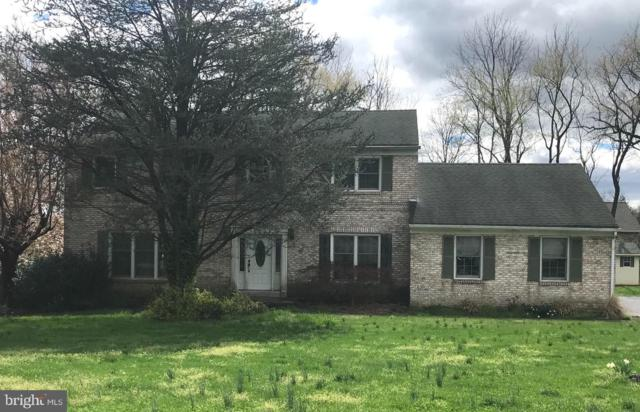 24 Pierson Drive, HOCKESSIN, DE 19707 (#DENC475944) :: The Team Sordelet Realty Group