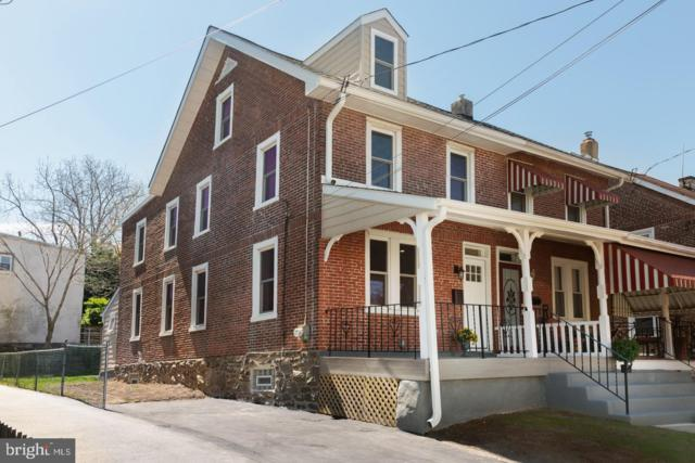 221 Chestnut Avenue, ARDMORE, PA 19003 (#PAMC604426) :: John Smith Real Estate Group