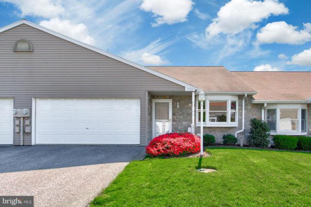 2527 Pin Oak Drive, YORK, PA 17406 (#PAYK114570) :: The Joy Daniels Real Estate Group