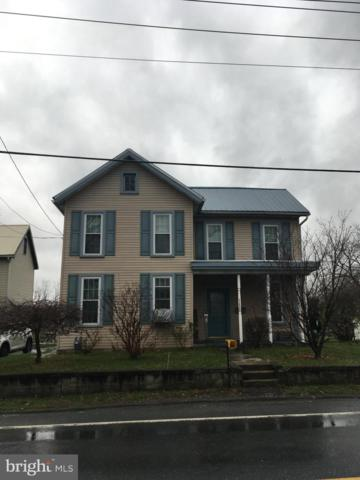 42 West Main, FAYETTEVILLE, PA 17222 (#PAFL164772) :: Liz Hamberger Real Estate Team of KW Keystone Realty