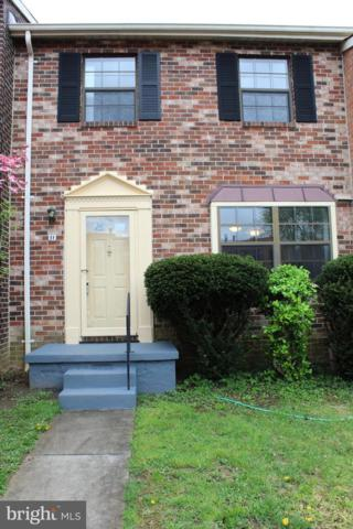 11 Keen Mill Court, CATONSVILLE, MD 21228 (#MDBC453938) :: Wes Peters Group Of Keller Williams Realty Centre
