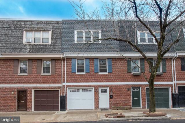 710 Lombard Street, PHILADELPHIA, PA 19147 (#PAPH787164) :: Remax Preferred | Scott Kompa Group